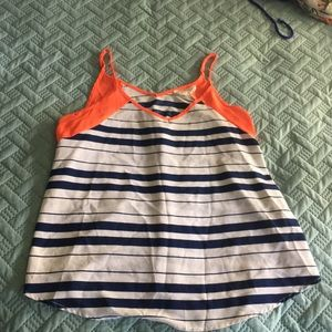 Top, used